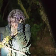 รีวิว Blair Witch: ถึงความกลัวทั้งหมดที่คุณเคยรักมาก่อน