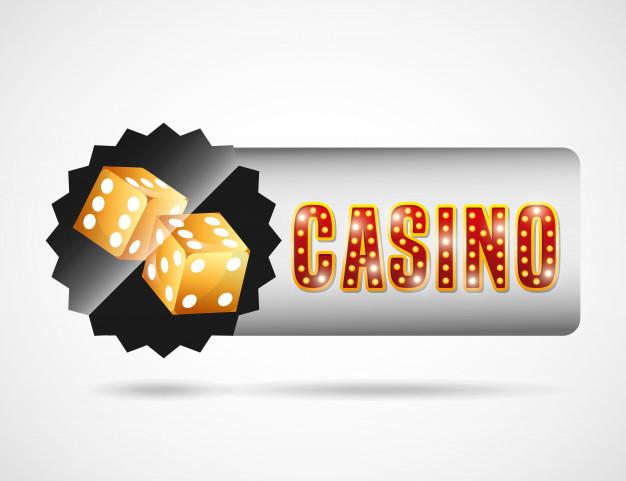 เล่นบนมือถือได้เงิน สล็อตเกมส์ออนไลน์ ได้เงินง่ายจากสล็อต