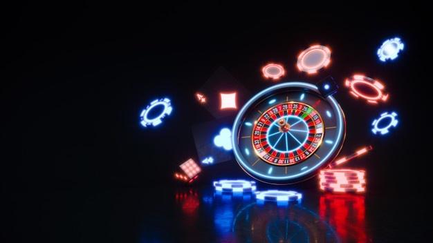 เล่นสล็อต แทงสล็อตออนไลน์ เป็นบริษัทเดิมพันกีฬาที่มีขนาดใหญ่ทีสุดในเอเชีย