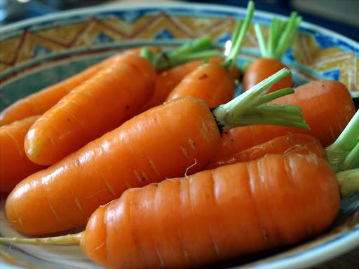 ประโยชน์ด้านสุขภาพที่ยอดเยี่ยมของแครอท